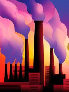 Skepsisen til klimaforskernes resultatet viser en ny politisk vilje til å ignorere forskningsresultater i den politiske debatten (Jupiter Images)