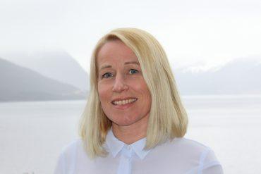 Marianne Synnes