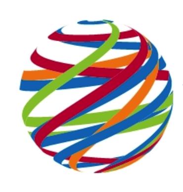 Nettverkets logo.