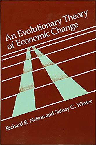 Cover of the brown book