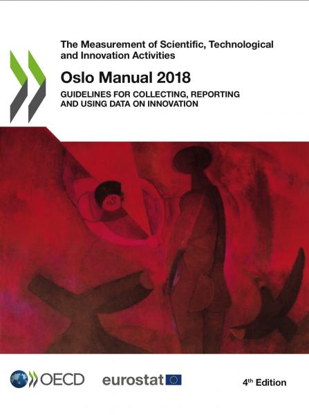 Oslo Manual