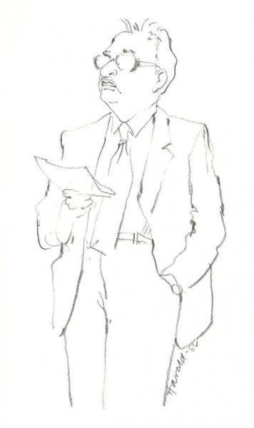 Sigmund Vangsnes,