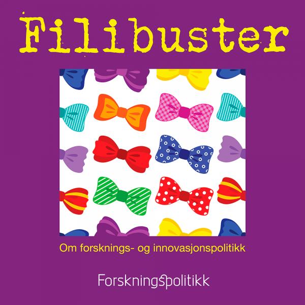 Filibuster banner
