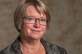 Berit Kjelstad