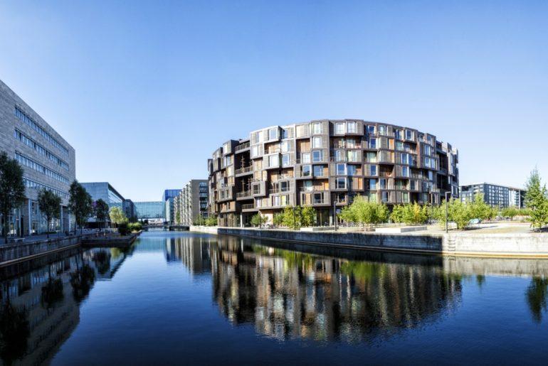 IT-universitetet i København